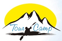 tourcamp_logo.jpg