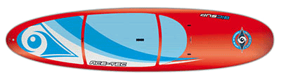 bic-sup 2015 ace-tec 11-6 performer