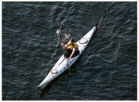 foto-zaporozhye-kayaker